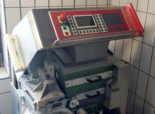 KONIG Mini Rex Futura G2000 ST2 P10111065