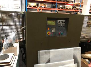 Atom S661 / 2HT P10111067