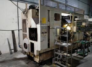 Nakamura TW-20MMYY Drehmaschine CNC