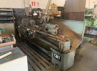 CMT URSUS 250 P10112005