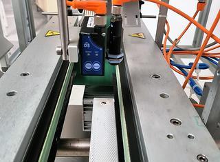 ETIPACK S2F ORIGINAL 1.3 P10112012