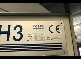 Costa TTTT 1350 P10112016