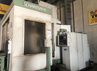 Scharmann -- P10112019