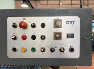ORT RP30U P10112023