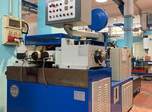 ORT RP30U Gewinderollmaschine