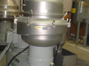 ALfa-Laval BRPX413SFD Zentrifuge