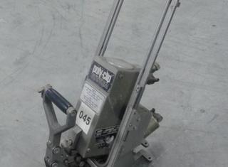 Poly-clyp DCD 6041 P10112052