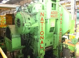 NATIONAL 4000t P10113002