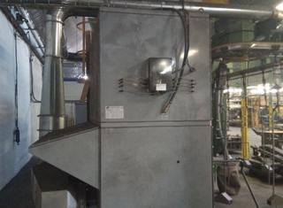 SIRSI METALISATOR SELBA 0-8 TR SM 260 P10113005