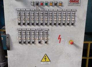 OMSG Lauco 250 P10113007