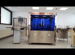 Used Marchesini SA10 Inspection machine