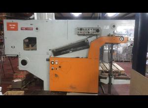 TMZ D4500 Automatischer Stanzer