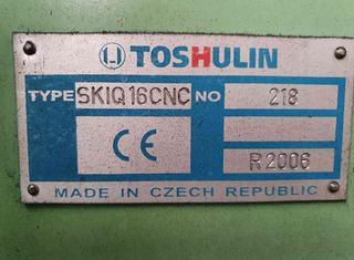 Tos Hulín SKIQ 16 P10113030