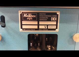 KNOTEX TS/2T 8658  B4/2T P10113031