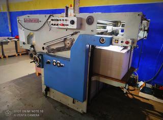 TMZ Unicutter 5000 P10113041