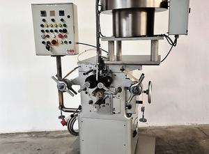 Plnící stroj - různé zařízení HASSIA DR-B