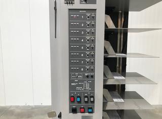 Horizon AC-8000 S P10114024