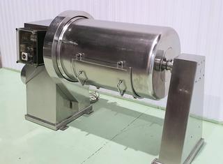 LAINT 200l P10114029