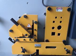 Sahinler HKM 175 P10114030