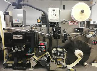 kopack 250 P10114032
