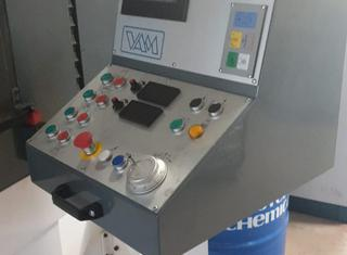 VAM RV 800 P10114036