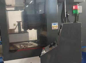 VAM RV 800 Werkzeugschleifmaschine
