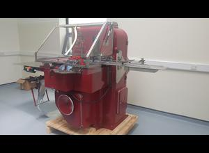 GD (Italy) 2160 Оборудование для производства шоколада