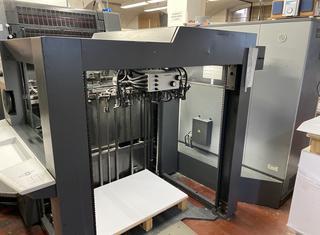 Heidelberg CD102 P10114049