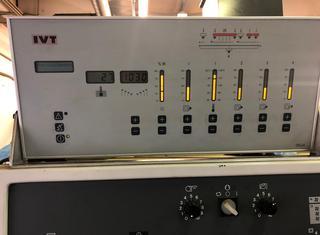 Komori L440C P10114059