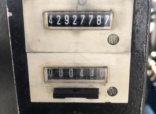 Heidelberg GTOVP46+ P10114061