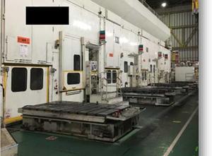 KOMATSU E4S800-MBE4S400-MB Presse