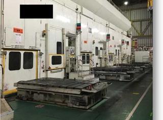 KOMATSU E4S800-MBE4S400-MB P10115002