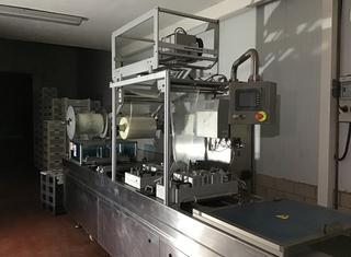Ulma TF Plus P10115028
