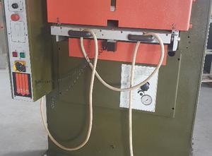 ATOM  PL 1250 Textile machine