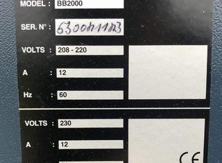 Bourg BB2000 P10115053