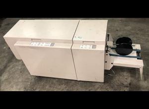 Machine post-press Plockmatic 88+89