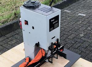 Machine post-press Stago ASS2015