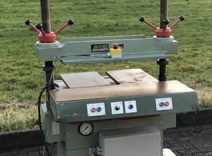 Machine post-press Splek IIB