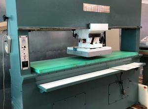 Machine post-press ATOM G888
