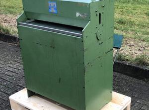 Machine post-press Tranklein 600