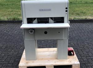Machine post-press Krause Y12RM
