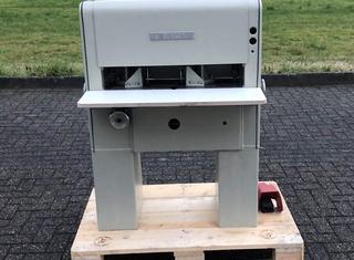 Krause Y12RM P10117015