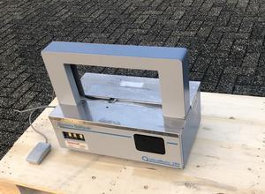 Machine post-press Dallipack Ultramatic 380