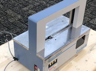 Dallipack Ultramatic 380 P10117020