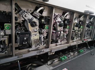 Kodak Nexpress 3000 P10117024