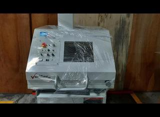 FocalSpot FSX-090 P10117025