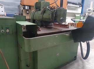 Metba MB-45 y 50-D P10118007