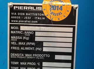 Pieralisi SPI 555 P10118008