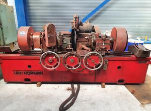 Van Norman 1500mm Werkzeugschleifmaschine