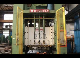 Rovetta 400T P10118015